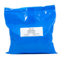 Probe Bond Meat Glue 1kg