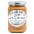 Tiptree Salted Caramel Spread 320g