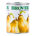Baby Pears In Syrup 850g