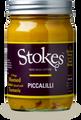 Stokes - Piccalilli