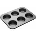 Master Class Non-Stick American Muffin Pan