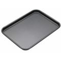 Master Class Non-Stick Baking Tray 24cm x 18cm