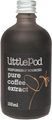 Little Pod Coffee Extract 100ml