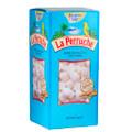 La Perruche White Sugar Cubes 1kg