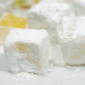 Turkish Delight 3kg