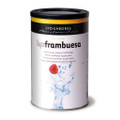 Texturas Lyo (Freeze Dried) Frambuesa-Whole Raspberries 90g