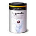 Texturas Lyo (Freeze Dried) Grosella-Whole Blackcurrants 150g