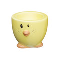 Hoppity Does It Easter Egg Cup Chick