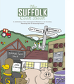 The Suffolk Cookbook