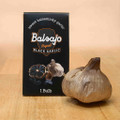 Black Garlic Bulb