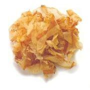 Bonito Flakes 50g (Dried Tuna)