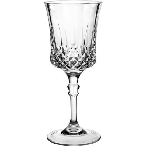 Gatsby Wine Glass 10.25oz (29cl)