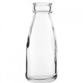 Juice Bottle 7oz (20cl)
