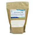 Bread Improver - 500g