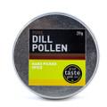 Pollen - Dill 28g
