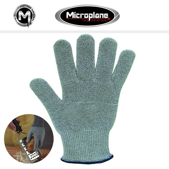 Microplane - Glove