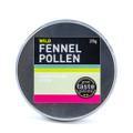 Pollen - Fennel 28g