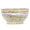 Concentric Rings Rice Bowl