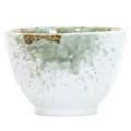 Yukishino Rice Bowl