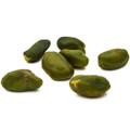 Green Peeled Pistachio Nuts 500g