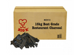 BIG K - Restaurant Charcoal 15kg