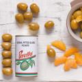 Gordal Pitted Olives 150g