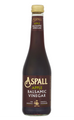 Appalls Apple Balsamic Vinegar 350ml