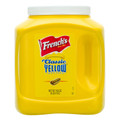 Frenchs Classic Yellow Catering Mustard 3.1ltr