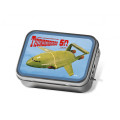 Tinamps - Thunderbird 2 Limited Edition