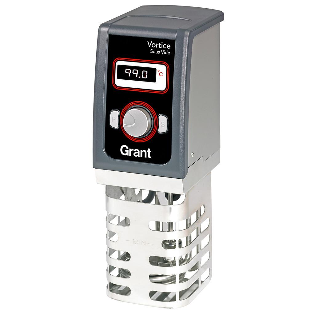 Grant - Vortice - Portable Immersion Circulator