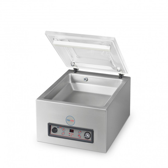 Cucina Vacuum Packing Machine 320
