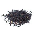 Quinoa - Black