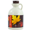 Maple Syrup 1.25kg