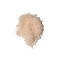 Salt Quick Cure 1kg
