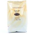 Cocoa Nib (Grue) Callebaut 800g
