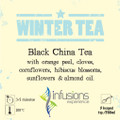 Tea Loose - Winter Tea - 125g