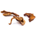Mushrooms Dried Chanterelle 250g