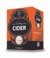Gourmet Classic Cooking Cider 5lt