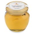 Truffle Honey 120g