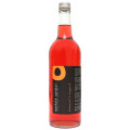 Norfolk Cordial - Redcurrant & Grapefruit 750ml