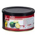 Sosa Yuzu Paste 1.5kg