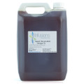 Sweet Horseradish Vinegar - 5L