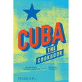 Cuba - The Cookbook