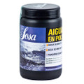 Sosa Powdered Sea Water 250g