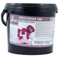 Sosa Procrema 100 Cold - 3kg