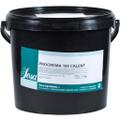 Sosa Pro Creamer 100 Hot 3kg