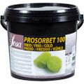 Sosa ProSorbet 100 cold 3kg