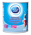 Sweetened Condensed Milk - 397g