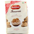 Amaretti Biscuits - 500g