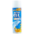 Deco Relief GL Cooling Spray - 650ml